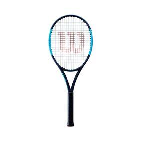 Wilson Ultra 100 V2.0 4 (4 1/2)