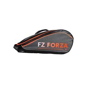 FZ Forza Harrison Bag x6 Neon Flame