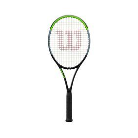Wilson Blade 100 L V7 0 (4)