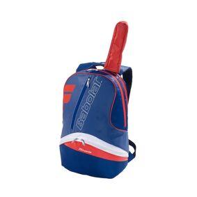 Babolat Backpack Team Badminton