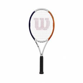 Wilson Roland Garros Team 1 (4 1/8)