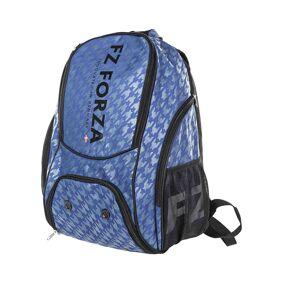 FZ Forza Lennon Print Backpack Estate Blue