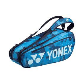 Yonex Pro Bag x6 Water Blue 2021