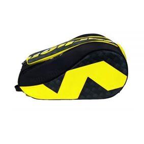 Varlion Summum Padel Bag Yellow