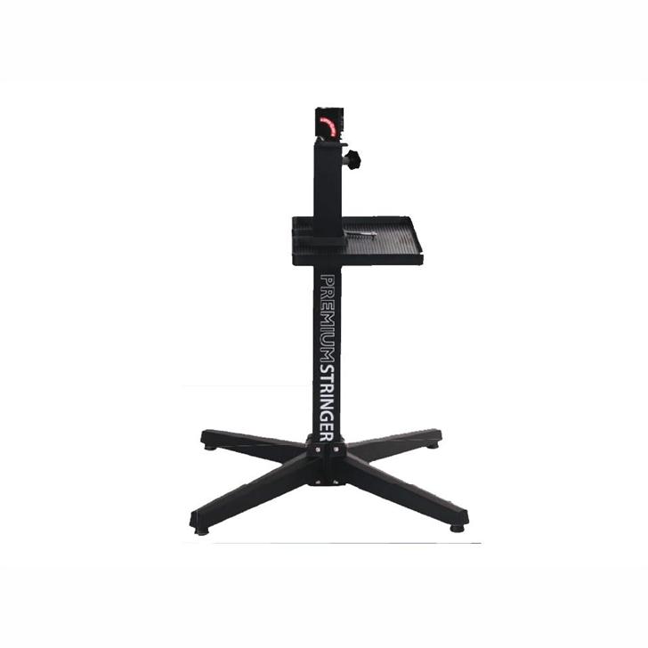 Floor stand till Premium Stringer 3600