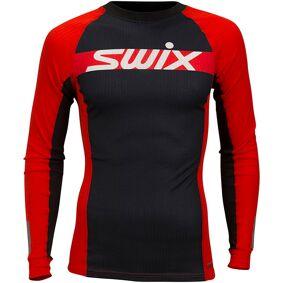 Rio Swix Racex Carbon Ls Men`S
