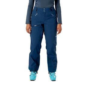 Rab Khroma Kinetic Pants Women`S