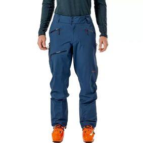 Rab Khroma Kinetic Pants Men