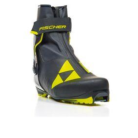 Fischer Carbonlite Skate (2020/21) - 242 Multicolour, 43