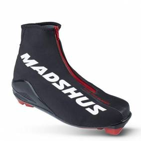 Madshus Race Pro Classic (2020/21), Unisex
