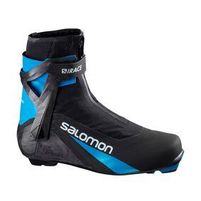Rio Salomon S/race Carbon Skate Prolink - 242 No Color, 11