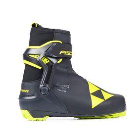 Fischer Speedmax Jr Skate (2020/21) - 42