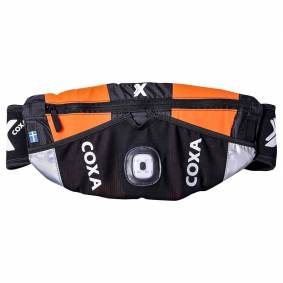 Coxa Carry Coxa Wr1 Drikkebelte - Xs-M