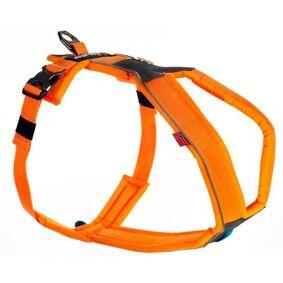 Non-Stop Line Harness (Orange) - Orange, 5
