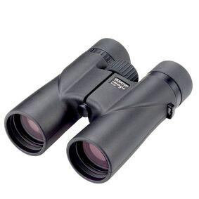 Opticron Imagic 8x42 Bga Vhd