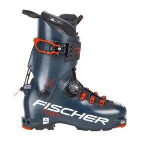 Fischer Travers Ts (2020/21)