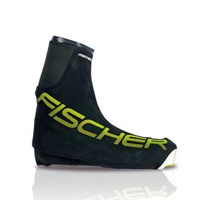 Fischer Skoovertrekk Race - S