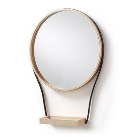 LaForma - Barlow Speil med hylle