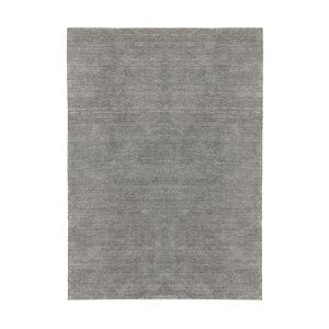 Fabula Living - Odin Håndknyttet teppe Beige - 200x300