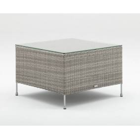Orion Sika-Design - Orion Lounge bord - Grå
