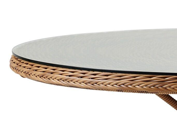 Unoliving Sika Design - Glassplate