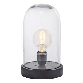 Nordal Dome Bordlampe - S