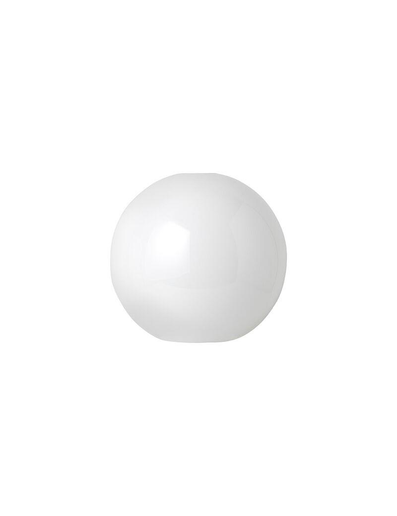 ferm LIVING - Opal Glass Skjerm - Sphere