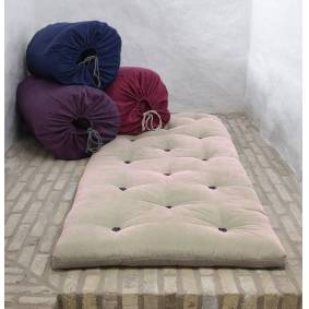 Karup - BIB - Bed in a bag - Beige