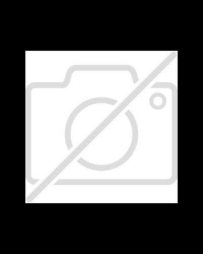 Slender Chef Rice Shape