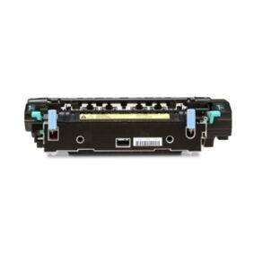 HP Fuser-sett  Q3677A Replace: N/A