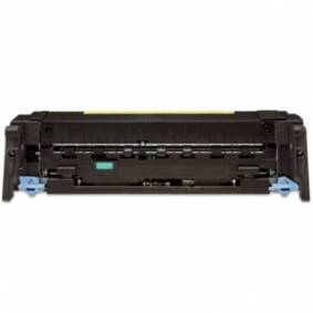 HP Fuser kit  C8556A Replace: N/A