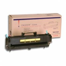 Xerox Fuser unit  16199900 Replace: N/A