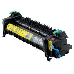 Konica Minolta Fuser unit  A148021 Replace: N/A