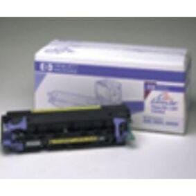 HP Fuser unit  C4156A Replace: N/A