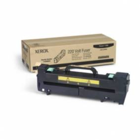 Xerox Fuser 220V 100.000 sider  115R00038 Replace: N/A