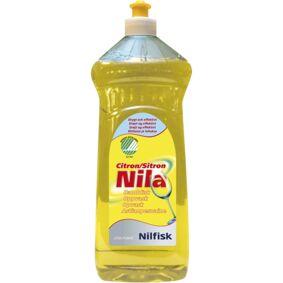 Nila Nila Oppvaskmiddel Sitron, 1 L  62555501 Replace: N/A