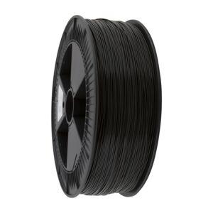 Prima PrimaSelect PETG 1,75 mm 2,3 kg Solid Svart  7340002101224 Replace: N/A