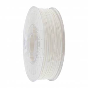 Prima PrimaSelect ABS+ 1,75 mm 750 g hvit  7340002100913 Replace: N/A