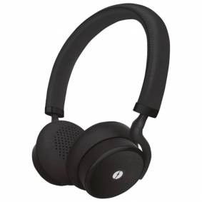 Champion Champion Bluetooth Headset HBT-300  HBT300 Replace: N/A