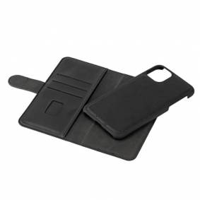 Apple Gear GEAR Lommebok etui iPhone 11 Pro Max Magnetskall  599960 Replace: N/A