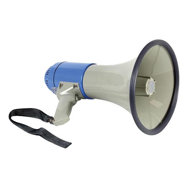 Velleman Megafon 25W