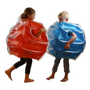 AMO Toys Oppblåsbare Bump Bounce Body Bumpers