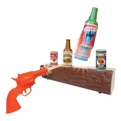 Suntoy AB Wild West Gunslinger