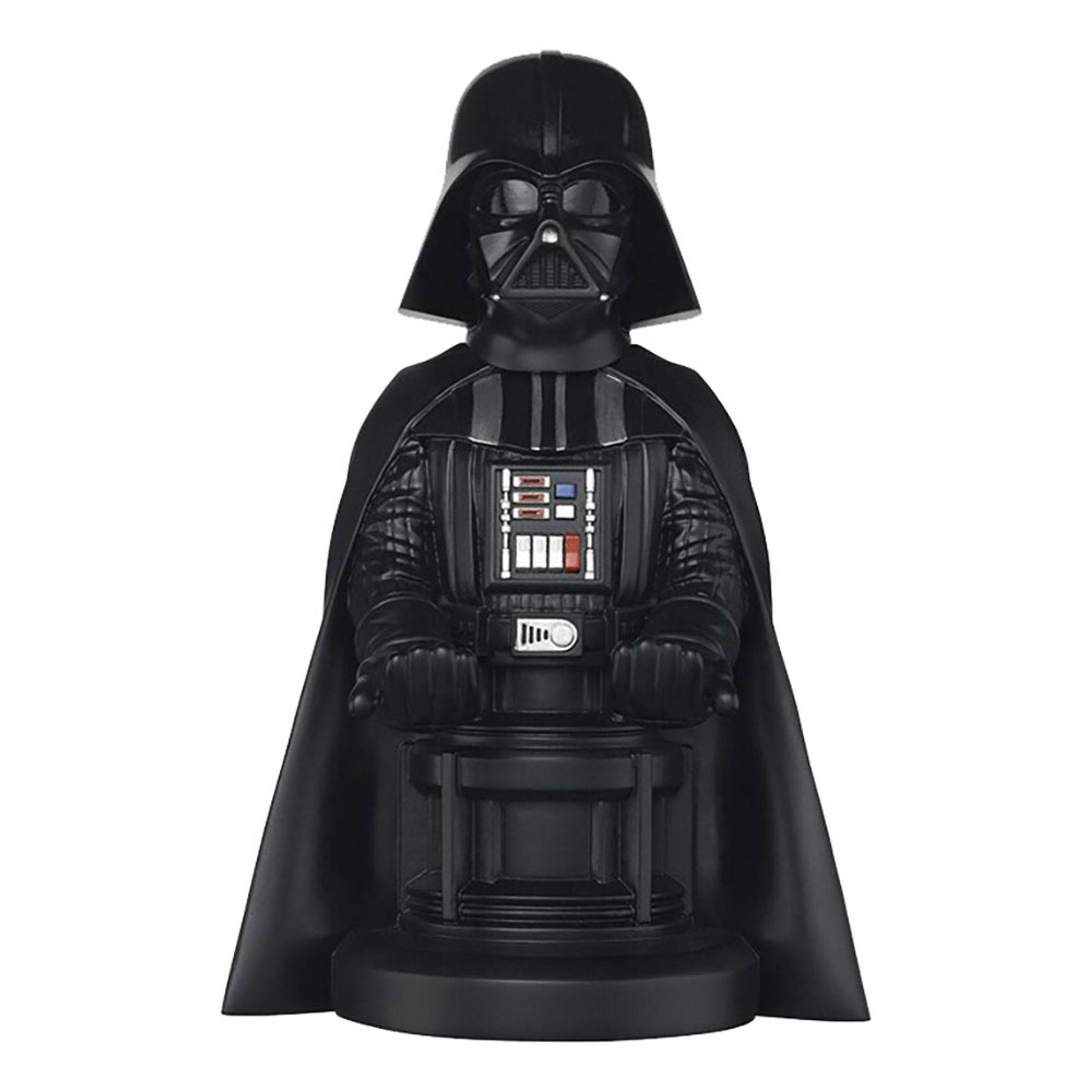 AMO Toys Darth Vader Mobilholder