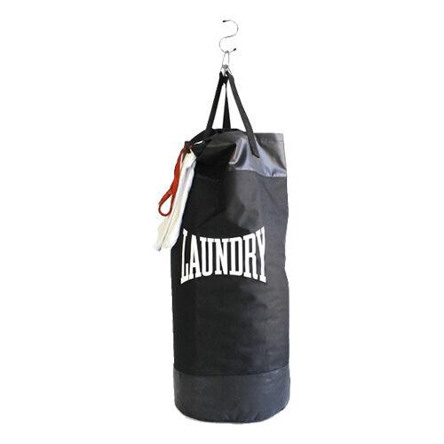 Ohlsson och Lohaven Punch Bag Skittentøyskurv