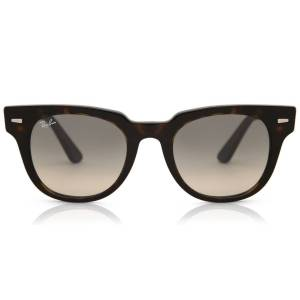 Ray-Ban Solbriller RB2168 902/32