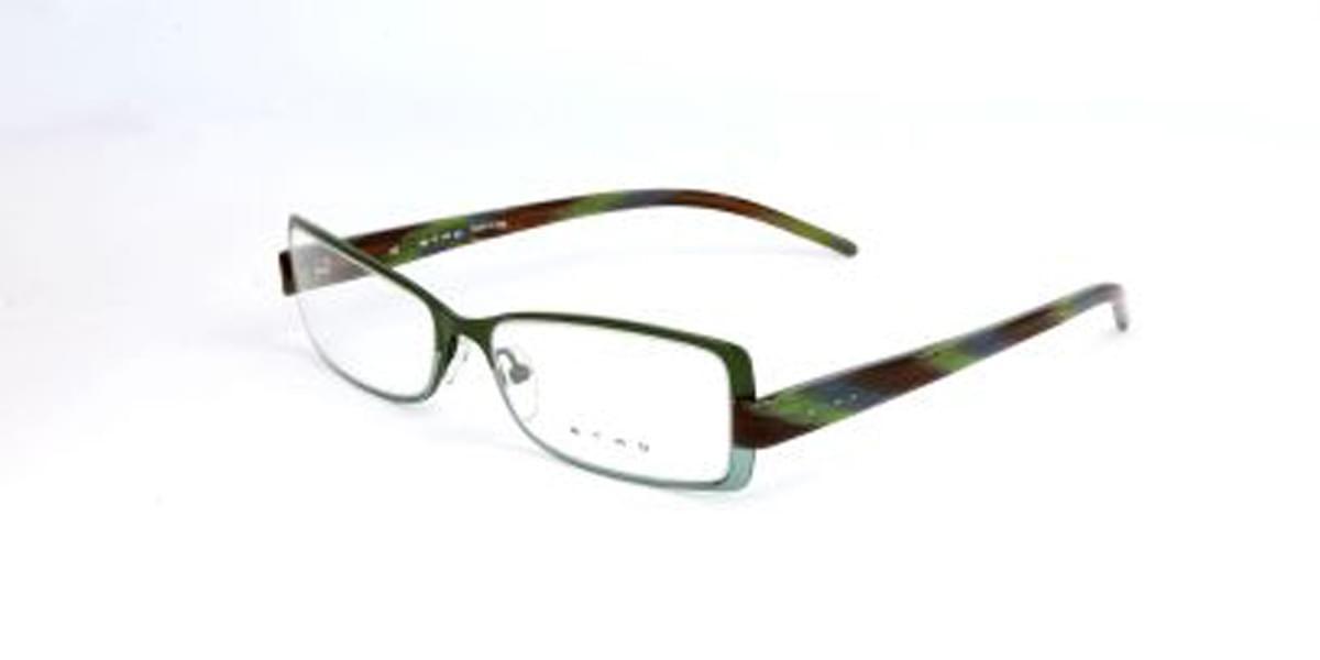 Etro Briller VE 9541M 06Q8