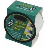 P.s.p Marine Tapes Ltd Mylartape 50mm x 3m trans