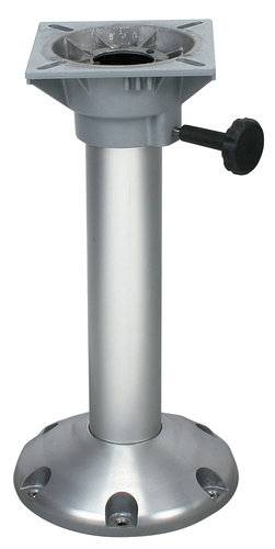 Watski Stolstativ m.svirvel 45cm