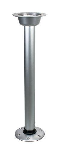 Watski Bordstativ 68cm alu svirv